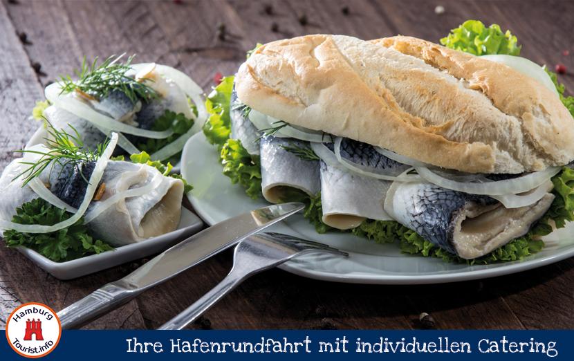 Hafenrundfahrt_catering