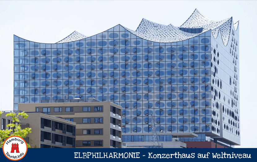elbphilharmonie-hamburg-plaza