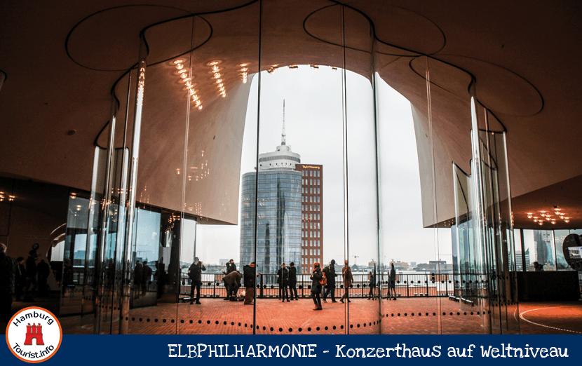 Elbphilharmonie_01