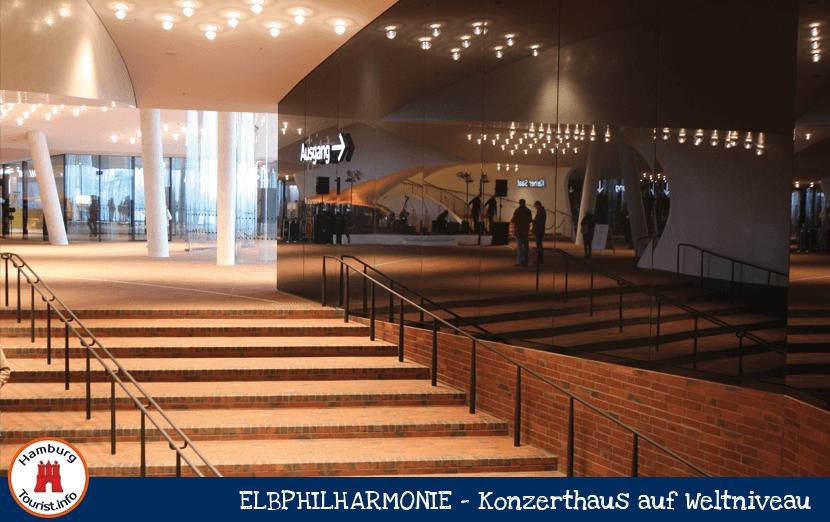 Elbphilharmonie_02