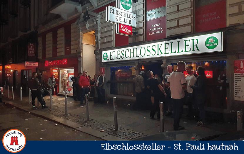 elbschlosskeller_1