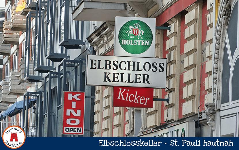 elbschlosskeller_3