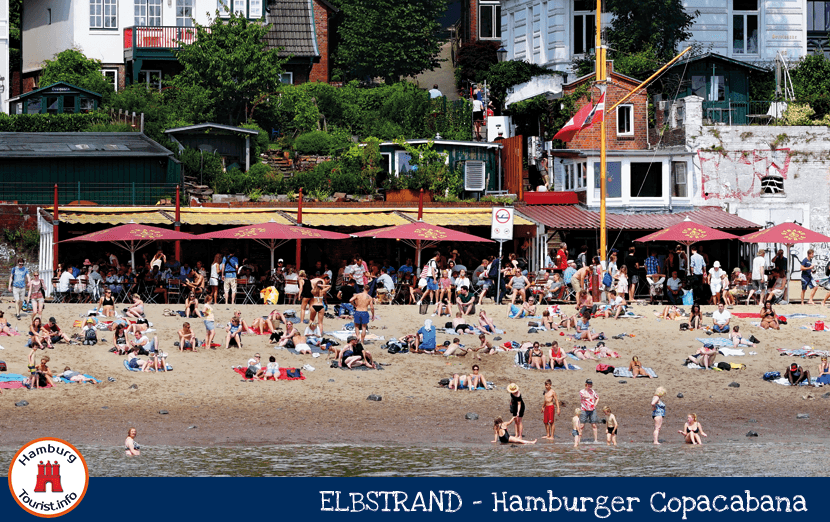 elbstrand-strandperle