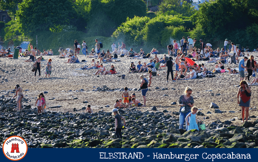 Elbstrand_1
