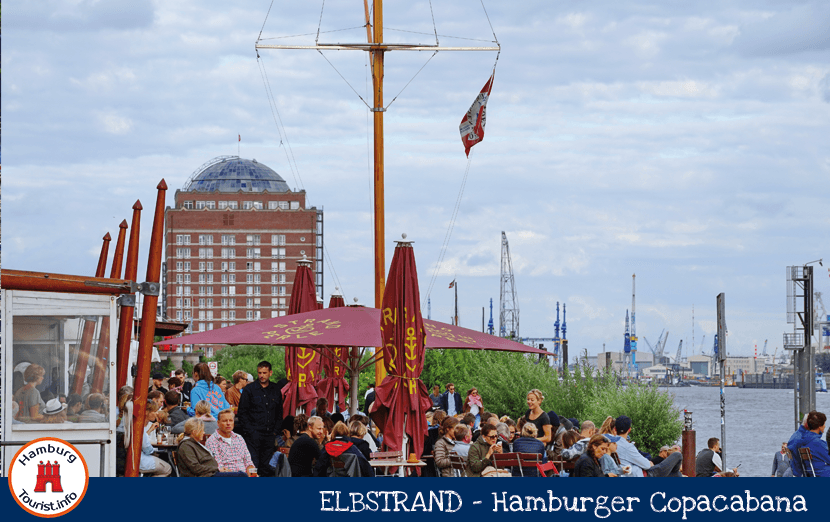 Elbstrand_3
