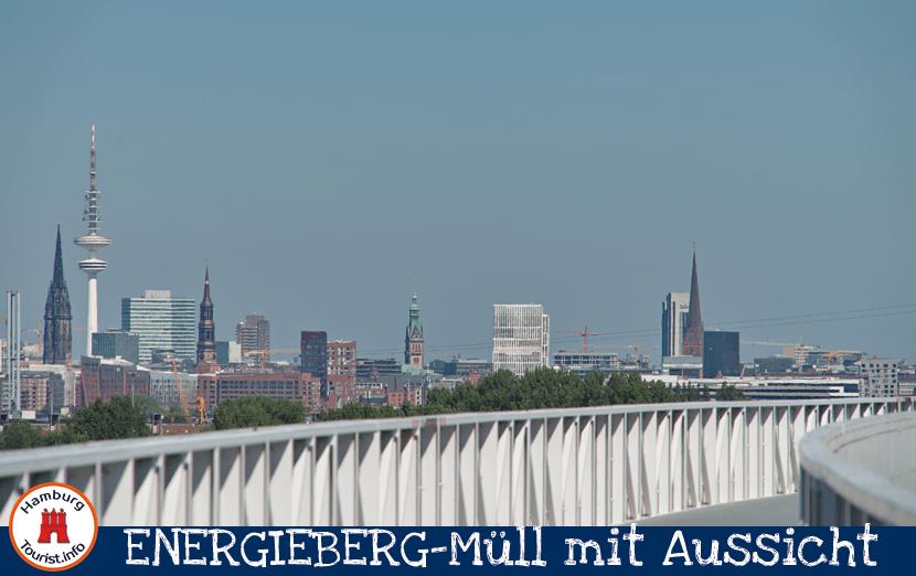 energieberg_1