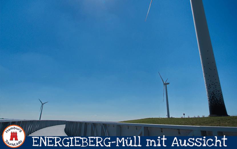 energieberg_3