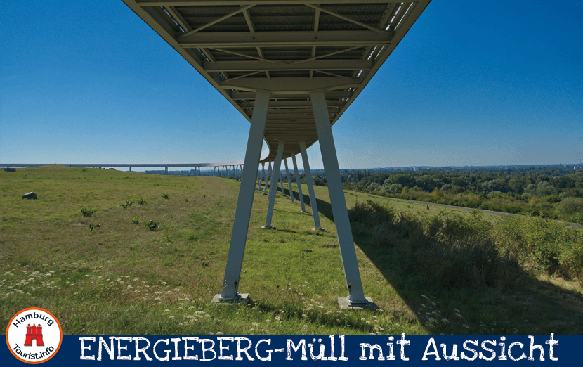 energieberg_2