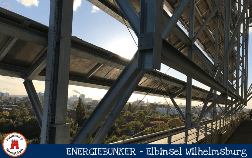 energiebunker_3