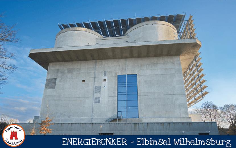 energiebunker_2