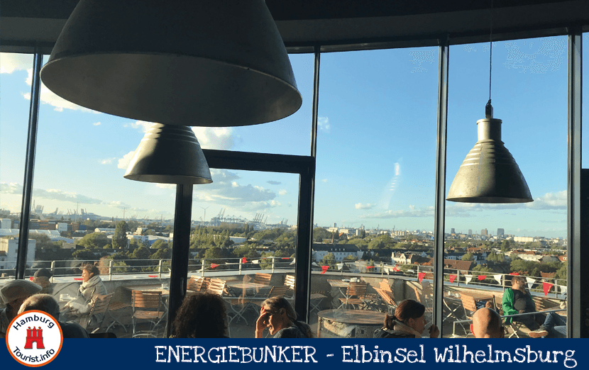 energiebunker_1