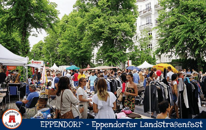 Eppendorf_1