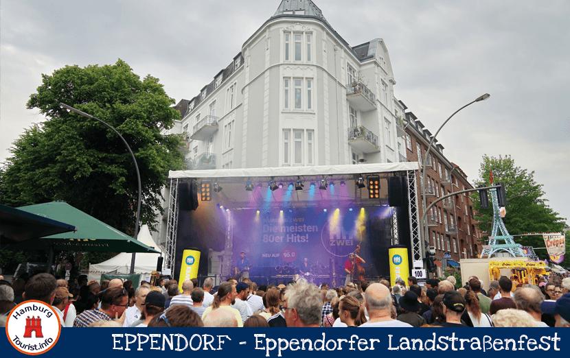 Eppendorf_2
