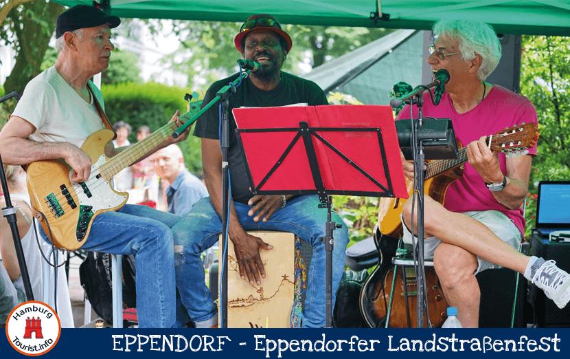 Eppendorf_3