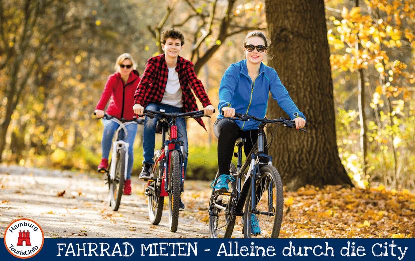 Fahrradmieten_1
