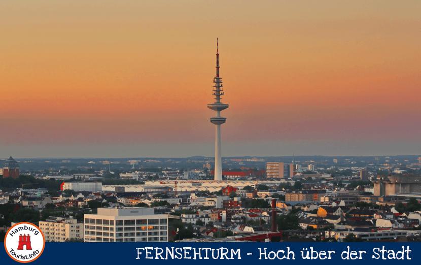 Fernsehturm_1