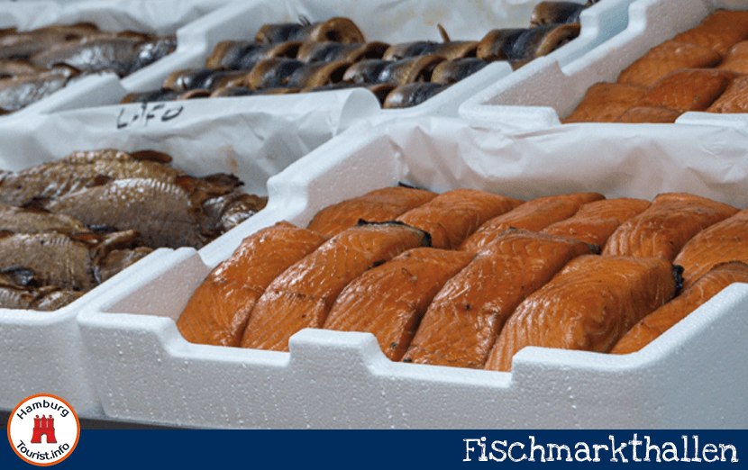 Fischmarkthallen_3