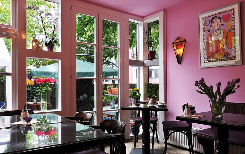 frauenhotel-hanseatin-cafe