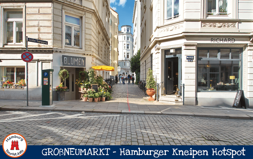 großneumarkt_Hamburg_03