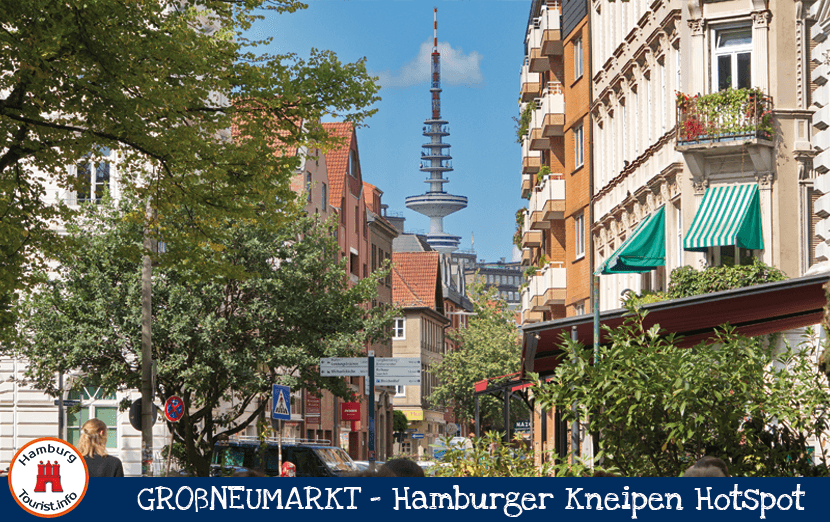 großneumarkt_Hamburg_02