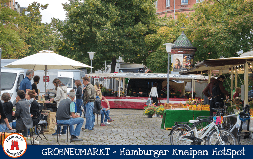grossneumarkt_hamburg_2