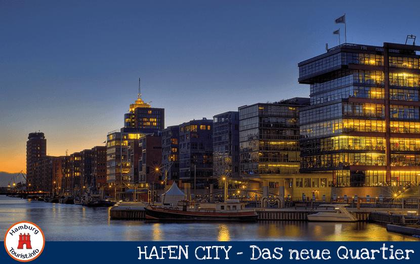Hafencity_1