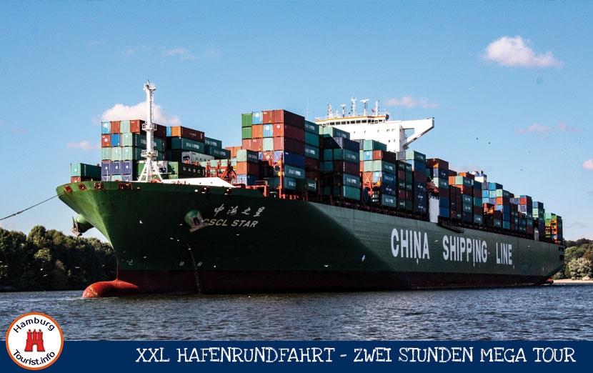 hafenrundfahrt-xxl-hamburg-containerschiffe
