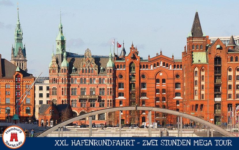 hafenrundfahrt-xxl-hamburg-speicherstadt