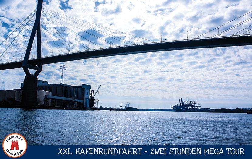hafenrundfahrt-xxl-hamburg-koehlbrandbruecke