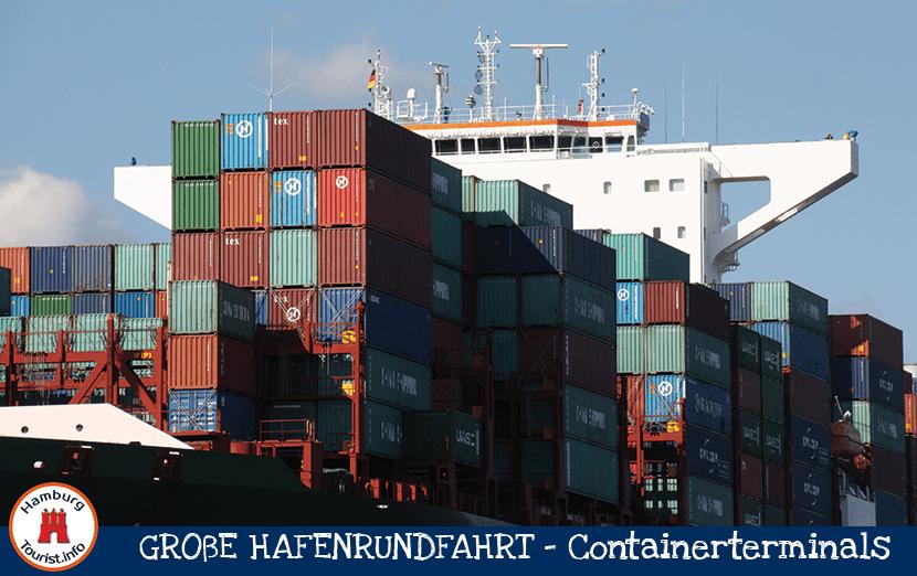 Hafenrundfahrt_3