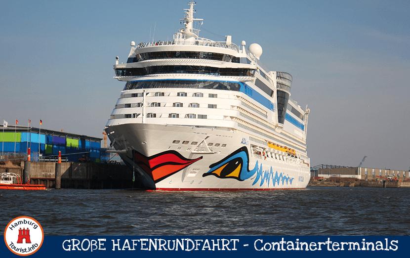 Hafenrundfahrt_2