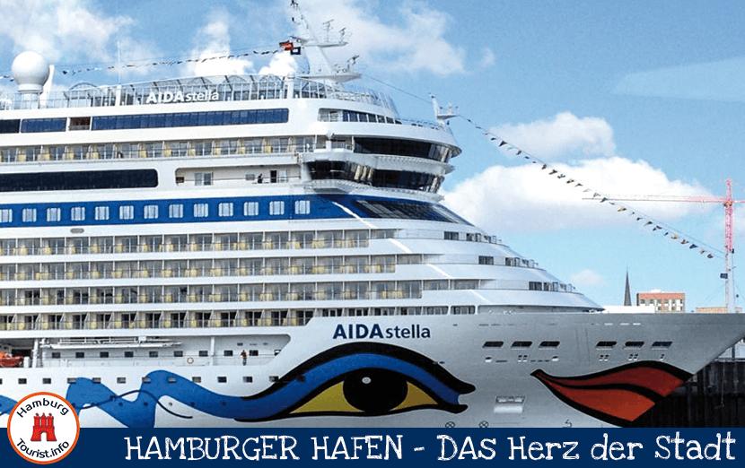 hamburger_hafen_2