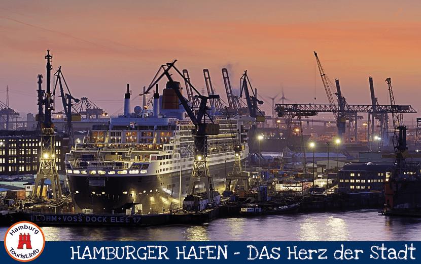 hamburger_hafen_3