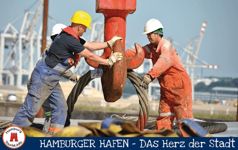 hamburger_hafen_1