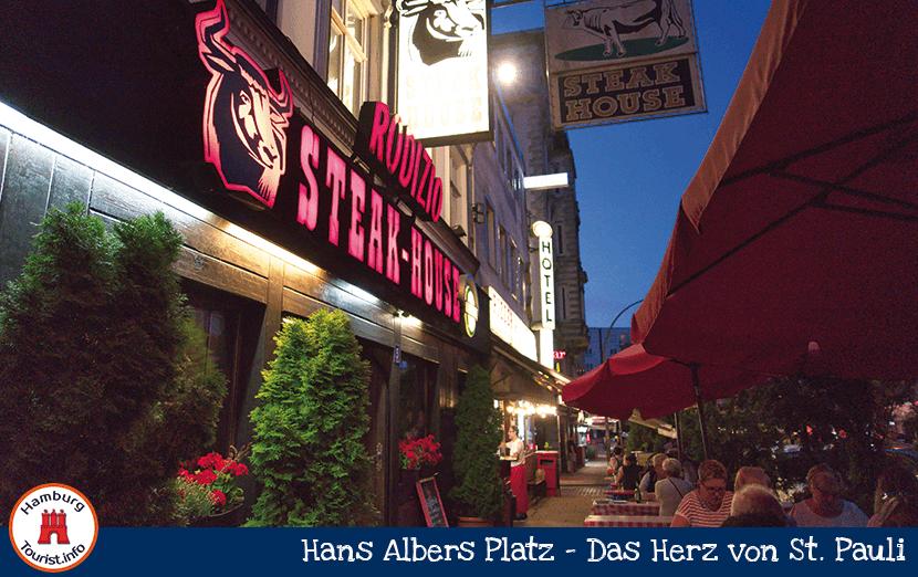 albersplatz_3