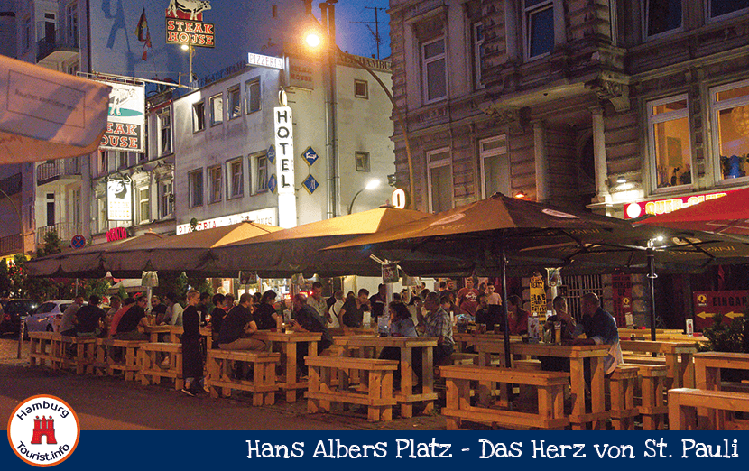 albersplatz_1