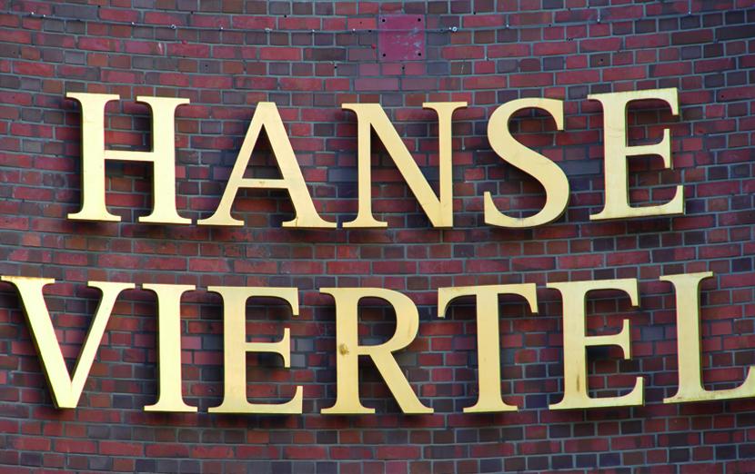 schriftzug-hanseviertel-hamburg