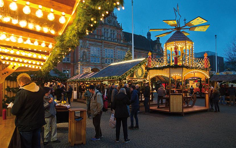 weihnachtsmarkt-harburg-rathaus