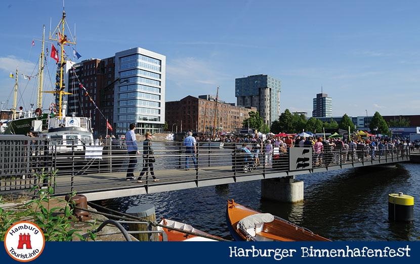 Harburg_1