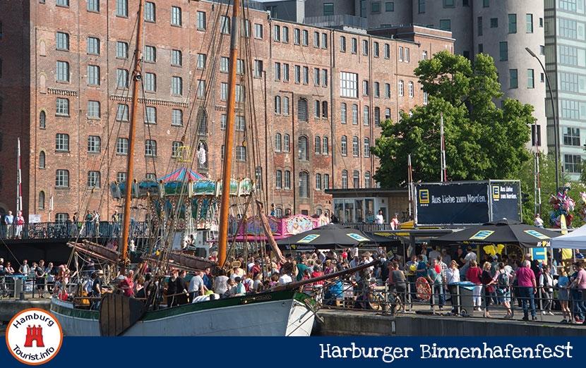 binnenahfenfest-harburg