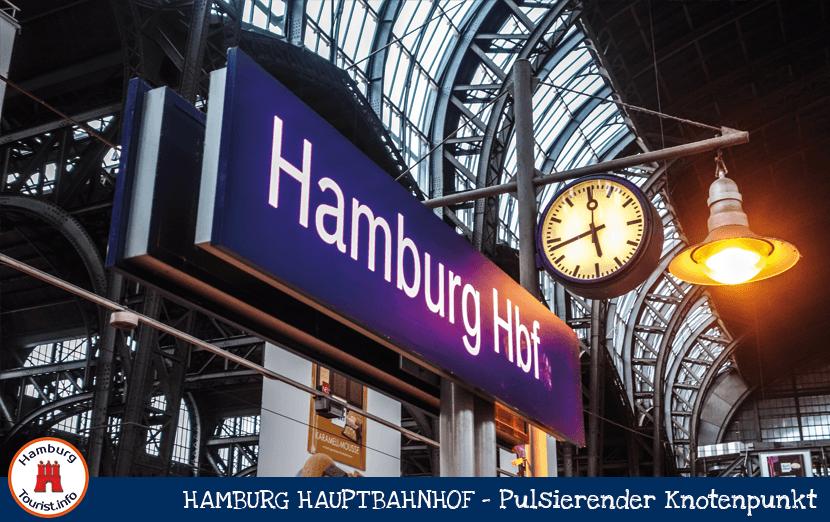 hamburger_bahnhof_1