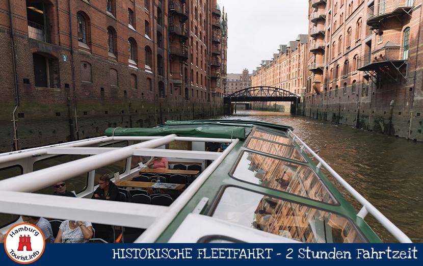 historische-fleetfahrt-hamburg-speicherstadt