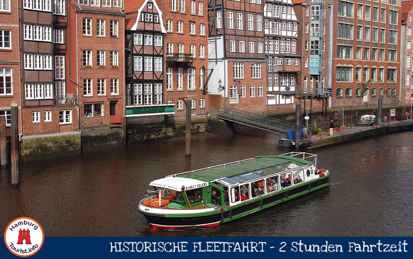 historische-fleetfahrt-hamburg