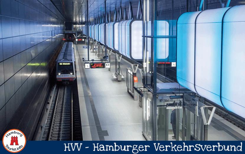 hvv-hamburg-s-bahn