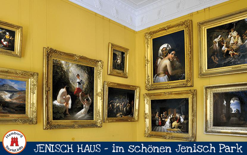 jenischhaus_1
