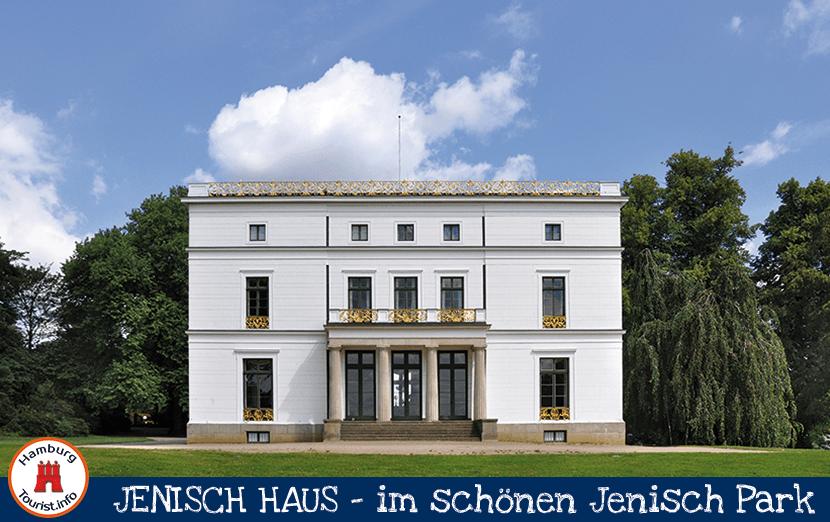 jenischhaus_3