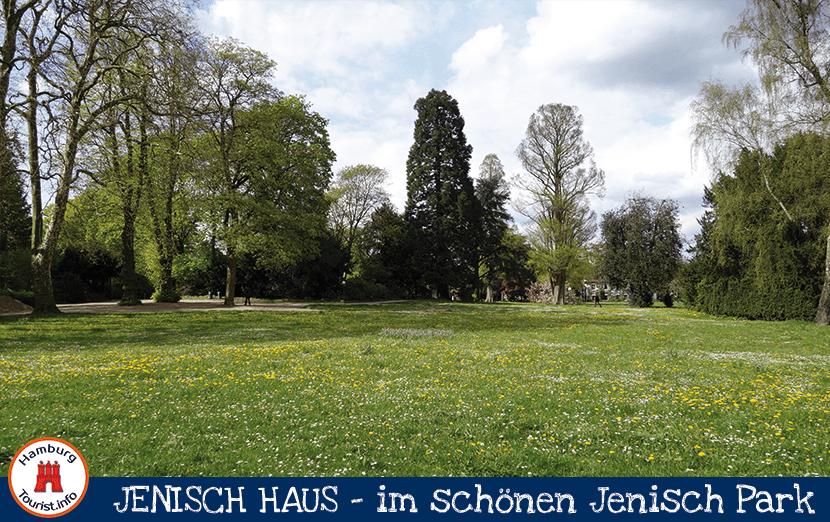 jenischhaus_2