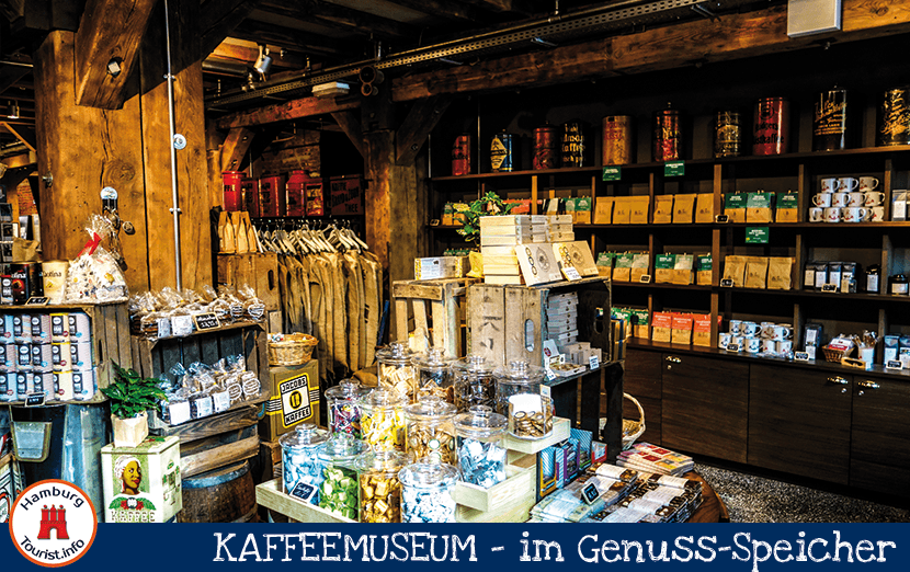 Kaffeemuseum_2