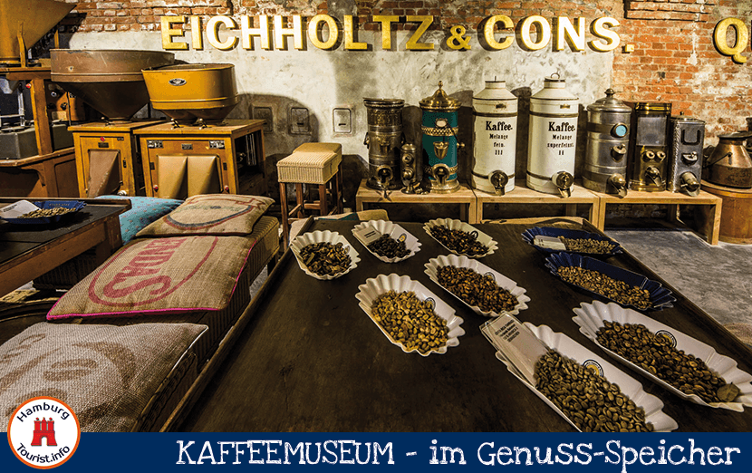 Kaffeemuseum_3