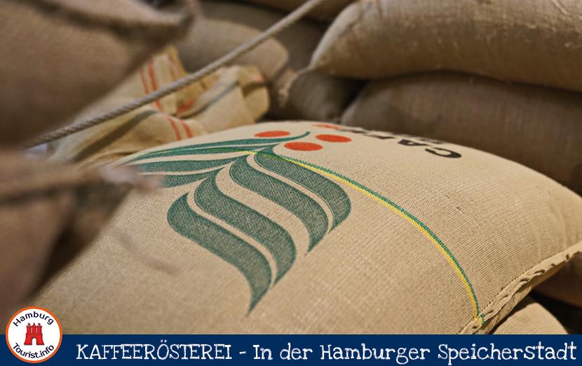 Kaffeerösterei_3